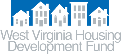 West Virginia Housing Development Fund